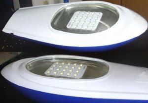 Colorful LED-003