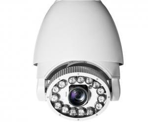 Dome camera-100H7B-2