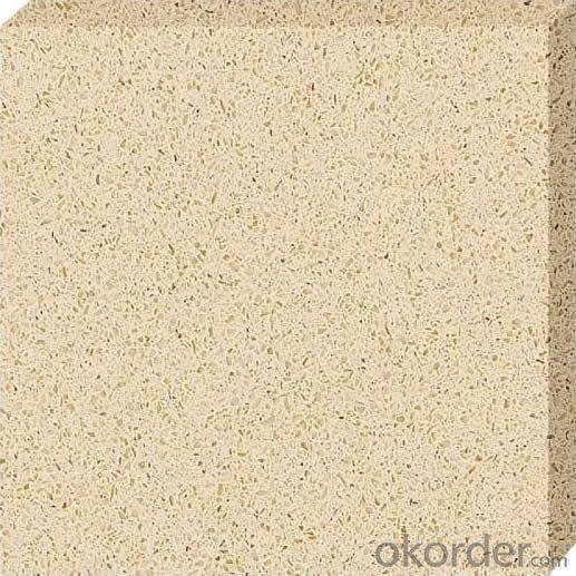 Silla Quartz Stone Slab