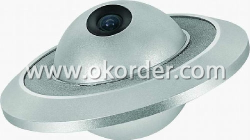 Best Seller Dome Camera