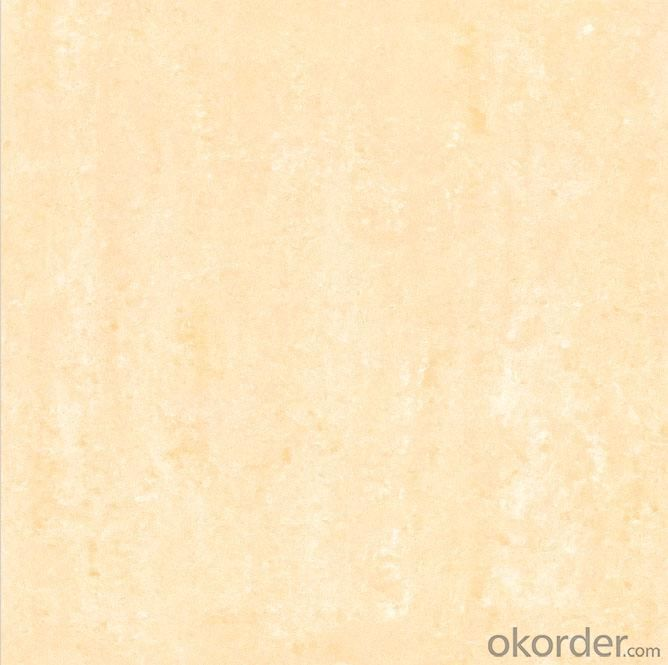 Porcelain Tiles CMAX36713