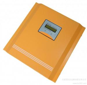 High Quality Solar Controller Tracer-2210RN