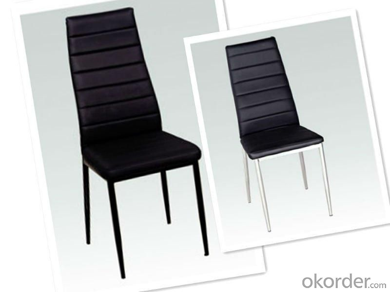 Dining Chair --Y-085B