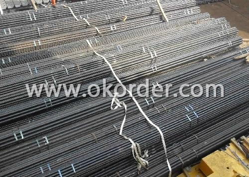 High Quality JIS G3454(Carbon Steel Pipes For Pressure Service)Pressure Service