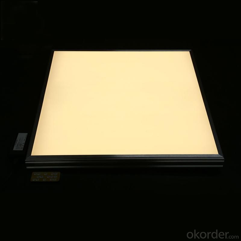 Buy Led Ceiling Light 3w High Power Led Price Size Weight
