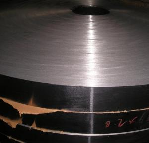 High Quality Aluminum Strips AA3003