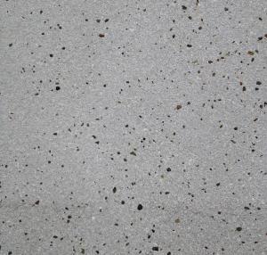 Artificial Stone 051