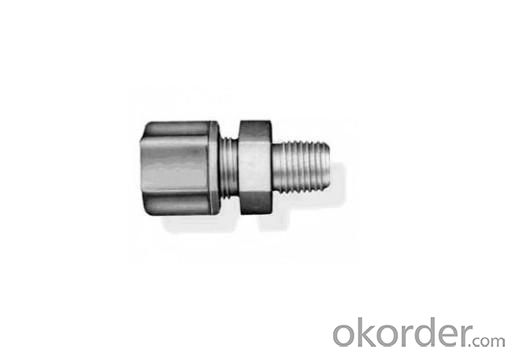 Hydraulic Hose Fittings BSP BANJO(72011)