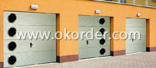 Buy garage door overhead for garage price size weight for 12 x 7 garage door price