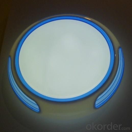 LED Ceiling Light 3W/ High Power LED