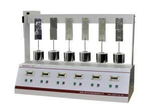 High Quality Holding Power Testing Machine HP-5