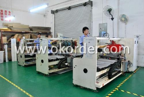 High Quality Surface Rewinding Machine SRW1500