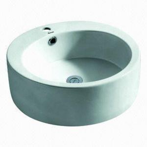 Art Basin CNBA-4040