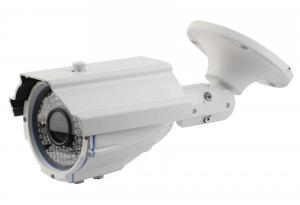 Factory Price IR Waterproof Camera CCTV