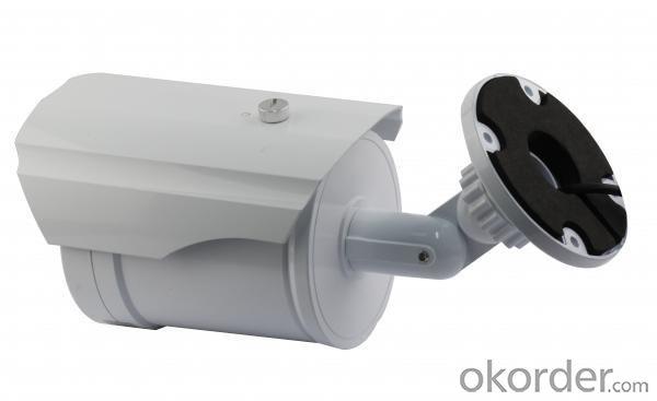Hot Seller IR Waterproof Camera