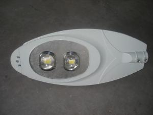 Highlight LED-004