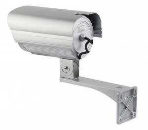 Home Security CCTV Camera System