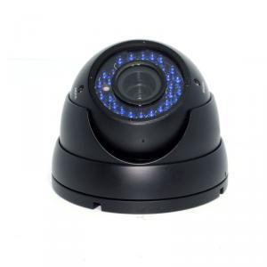 Dome camera-500D