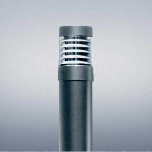 LED Garden Lamp For Outdoor Lighting/ High Quality With Special Design House