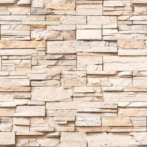 Artificial Stone 022