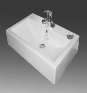 Art Basin CNBA-4009/ Bathroom Ceramic