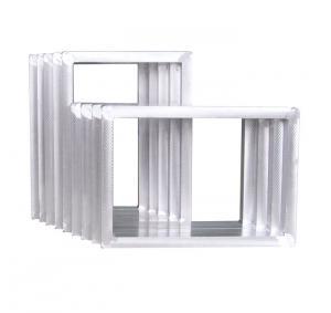 PV Aluminum Frame 280W