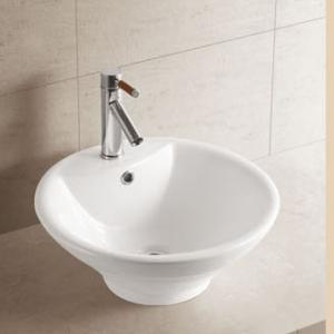 Art Basin CNBA-4010