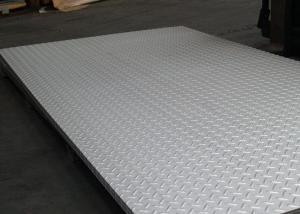 High Quality Checkered Sheet