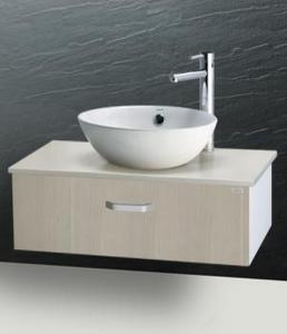 Art Basin CNBA-4046