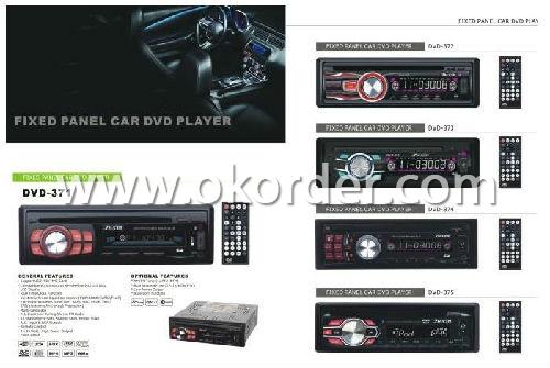 CAR CD 8889