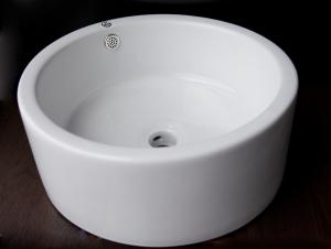 Art Basin CNBA-4004/ Bathroom Ceramic
