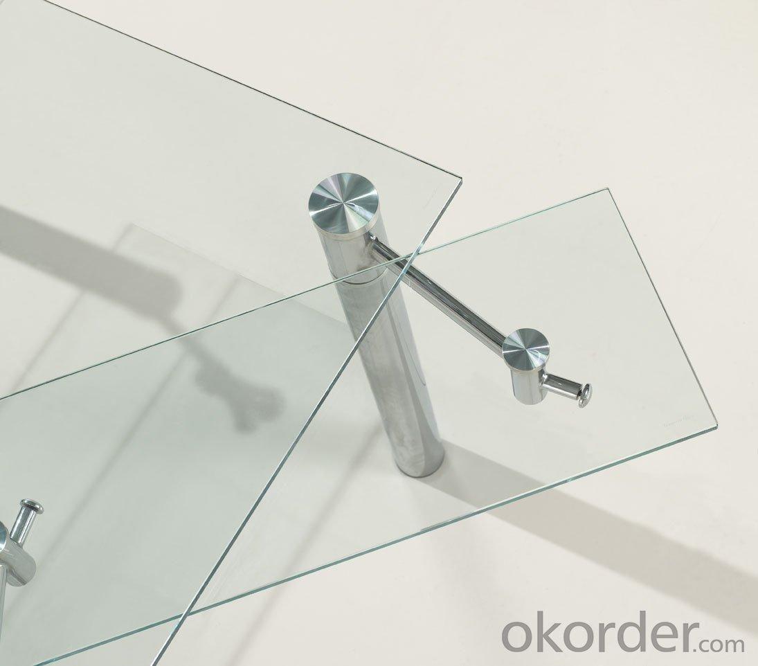 Dinner Table & Chair--DT065-F1