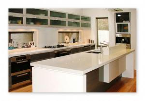 Quartz Stone for Kitchen