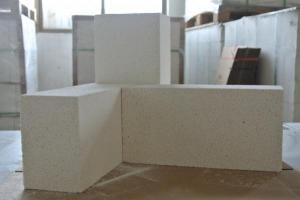 Insulating Fire Brick-GJM30