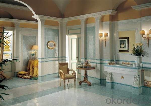 Art Basin CNBA-4025 /High Quality
