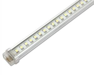 High Efficiency High Lumen 270 Beam Angle T8 LED Tube Light