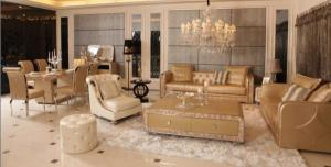 Sofa Set Beautiful