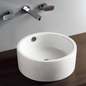 Art Basin CNBA-4025 /High Quality
