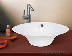 Art Basin CNBA-4020/Bathroom Ceramic