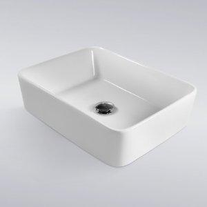 Art Basin CNBA-4001/Bathroom Ceramic