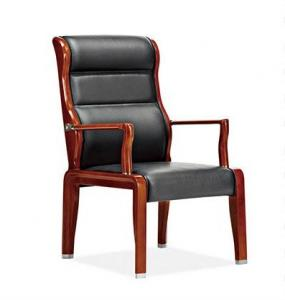 Conference Office Chair CC-01