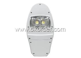 LED Street Lamp 60W/ Nichia/Cree Chip