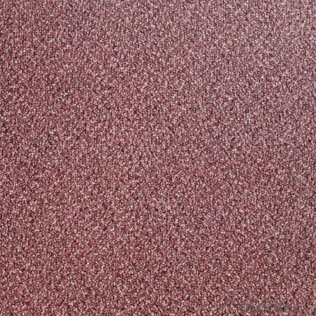 Luxury Vinyl Tile - Carpet Series