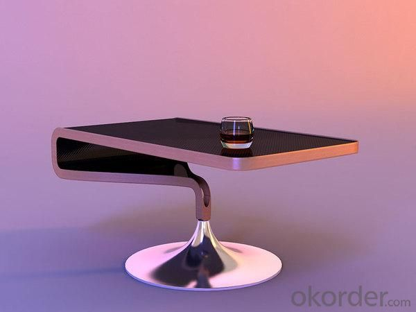 Modern Coffee Table CT008
