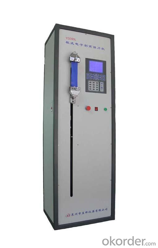 High Quality Peel Adhesion Test Instrument PA-190