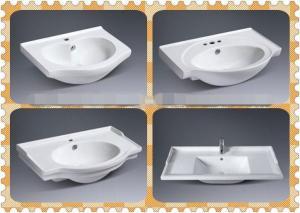 Wall Hung Basin CNBW-3010