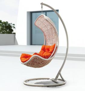 Patio Swing Chair-12