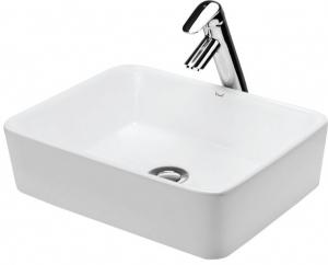 Good Quality  Popular Design Art Basin