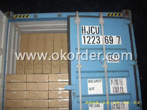 High Quality Paper Core Cutter CC800