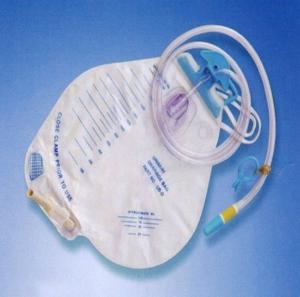 Urinary Drainage Bag UDB2501